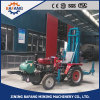 Prezzo montato trattore della perforatrice del pozzo trivellato del pozzo d'acqua