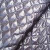 100%Polyamide 300t Squareness Bronzed Nylon Taffeta