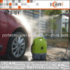 Gfs-C1-Portable High Pressure Clean Machine с Foam Spray Gun