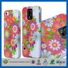 C&T Unique China Supplier Protective Phone Case for Samsung Galaxy Note 4