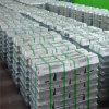 Lme registreerde Zuivere Baar 99.98%, 99.97%, 99.95% van het Zink