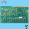 Hoge PCB van Precision Quality met Assembled