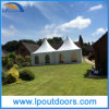 China 6X6m Pagoda Marquee Tent für Sale