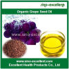 Uva Seed Oil Food Supplements per Healthcare