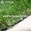 35mm Landscapeの庭Artificial Grass (SUNQ-AL00006)