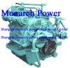 Hangzhou Vorc$hc-serien Marinegetriebe Hc1250