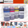 Disperse Dye Sublimation Ink для Mutoh