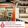 Chaîne de production de panneau (MGO) d'oxyde de magnésium de prix bas