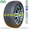 Carro Radial Tire, Passenger Car Tire, PCR Tire com Competitive Price