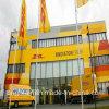 ブルネイへのブランドElectronic Products Courier Express From中国