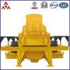 중국에 있는 Zhongxin@-Stone Sand Making 기계 Best Supplier