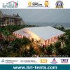 25*60mの音楽コンサートのための大きいドームのテントのイベントホール