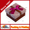 Rectángulo de papel del regalo (3185)