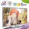 Prix 2015 de Copetitive de qualité d'OEM 42 '' DEL TV