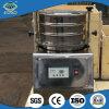 Трасучка сетки испытания вибромашины стандартной машины лаборатории электрический