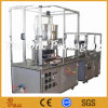 Lipgloss/Lipsticks automático Filling e Capping Machine, Packaging Line para Mascara, Eyeliner