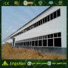 Полуфабрикато или таможни конструировал коммерчески здание хранения металла