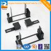 Peças de automóvel feitas à máquina CNC chinesas dos fornecedores