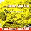Amarelo inorgánico 36 do pigmento para para o plástico PVC/Coating/Inks; Amarelo de cromo do estrôncio; Amarelo de cromo do limão; Vermelho do molibdato; Amarelo de cromo do zinco