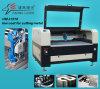 Автомат для резки лазера многофункциональной низкой стоимости Кита смешанный