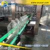 5L 광수 병 액체 충전물 기계