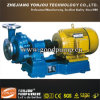 Fb Chemical Circulating Pump, Acid Transfer Pump, pH Centrifugal Pump dos Ss High