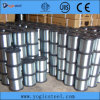 2b Surface 304 Stainless Steel Wire
