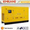 Service de Globle ! ! Générateur diesel de constructeur fiable avec le kilowatt en vente