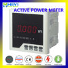 Panel Intelligent Active Type를 가진 Rh E21 Single Phase Digital Energy Meter