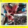 Recentste Lage Prijs met Beste Kwaliteit van Gebruikte Schoenen