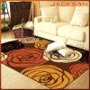 ポリエステルカーペット、床のSittingroomのマット