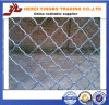 Window Used Beautiful Grid Galvanized Iron Wire Mesh強く、Durable