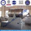 Niedrige Kosten-China-Qualitätsindustrielles mischendes Gerät (EYH-1000)