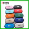 K24 켈빈 다채로운 자아 지퍼 상자 자아 휴대용 케이스