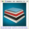 feuille colorée de mousse de PVC de 3mm avec une densité pour l'impression et la décoration de Digitals