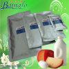 FDA Natural Preservative para Fruit Milk