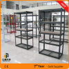 Assemble fácil Warehouse Rack, Garage Steel Rack para Sale, Highquality Rivet Rack