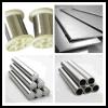 中国の上の専門の製造業者のチタニウムの金属