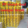 Rodillo Brush para Sanitation Road Sweeper Machine (YY-322)