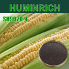 A planta de Huminrich alimenta a fertilizante Multifunction o ácido Humic fertilizante orgânico