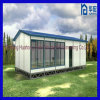 Панельный дом для магазинов (XS-HH-0703)