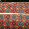 Überraschungs-Muster konzipiertes Farbe beschichtetes Stahlring-Baumaterial PPGI