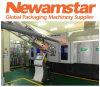CSD를 위한 Newamstar 탄화 믹서 기계는 마신다 6000L/H