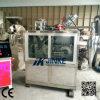 Mill de baixa temperatura para Sale