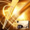 Productos del tratamiento del pelo de la etiqueta privada, sistema profesional natural del tratamiento del pelo del colágeno del salón
