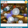 MallsのためのLED Lightとの熱いSale Promotional/Advertizing Decoration Inflatable Balls Balloons