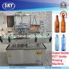 Автоматическая машина моющего машинаы /Cleaning бутылки любимчика Bottle/Glass