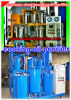 Used Tpf Cooking Oil Recycling Machine (600-6000L/H)