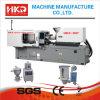 machines de moulage injection 420tons en plastique