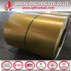 Цинка катушки Az150 Aluzinc катушка стального алюминиевая стальная
